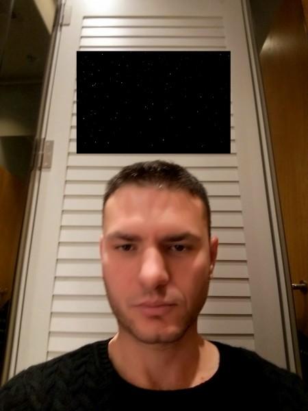 Daniel15, barbat, 36 ani, Timisoara