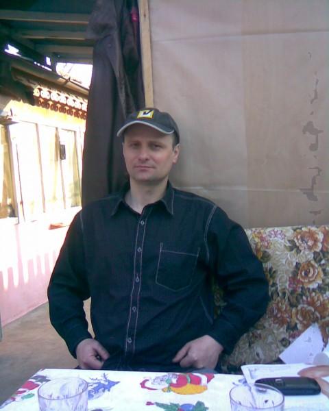 jordano_67, barbat, 50 ani, Galati