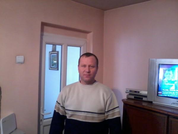 cristian_andronache, barbat, 45 ani, Slobozia