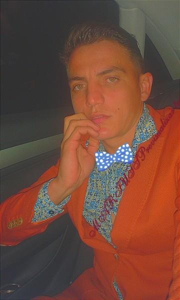 marius91r, barbat, 28 ani, Timisoara