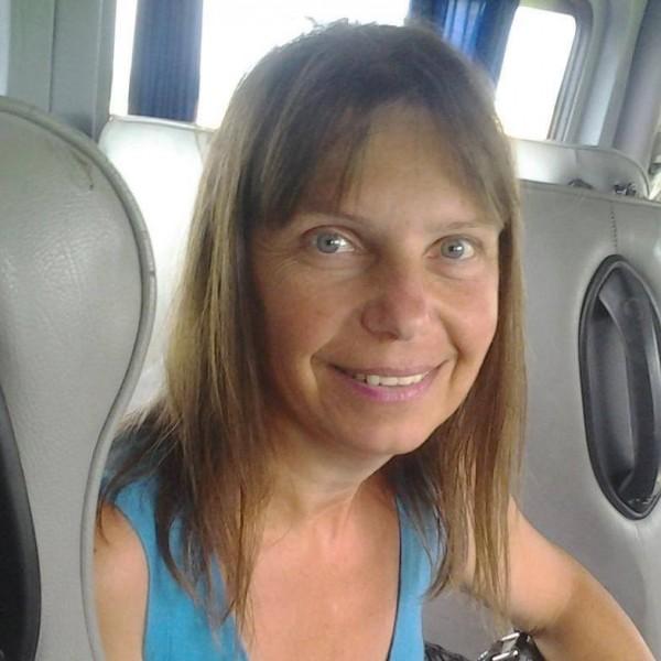 DanaMaria29, femeie, 49 ani, Carei