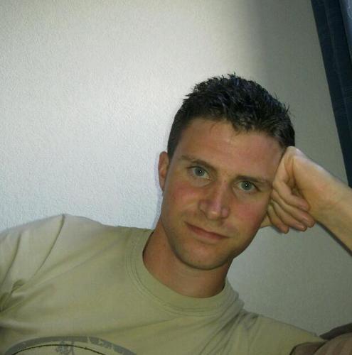 cristi290, barbat, 39 ani, BUCURESTI