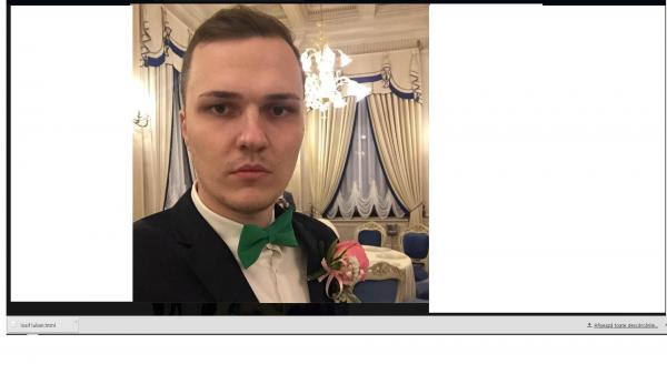 iosifiulian, barbat, 26 ani, Focsani