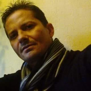 marian40mi, barbat, 42 ani, Timisoara