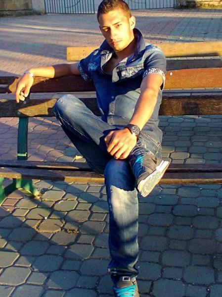 andrei_21, barbat, 26 ani, Campia Turzii