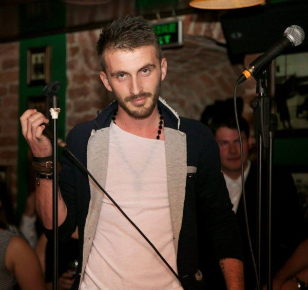 d4nuts, barbat, 27 ani, Timisoara