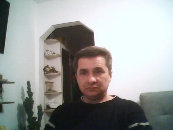Adryan69, barbat, 48 ani, Arad