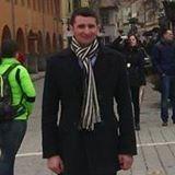 udrescuviorelion, barbat, 36 ani, Craiova