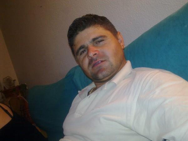 mariano35, barbat, 41 ani, Romania