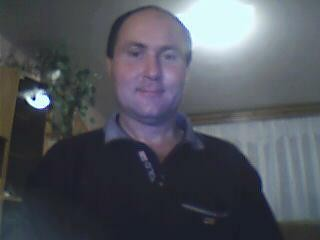 romyca_laurentiu69, barbat, 51 ani, Constanta