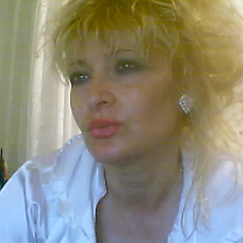 DRYMS, femeie, 49 ani, Galati