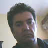 iulian681, barbat, 38 ani, Piatra Neamt