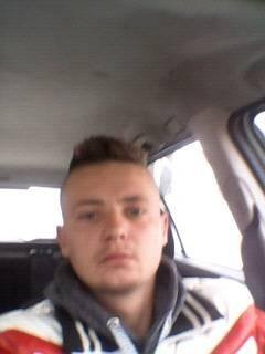 stefanssv, barbat, 23 ani, Alexandria