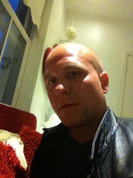 maaarius, barbat, 31 ani, Pitesti