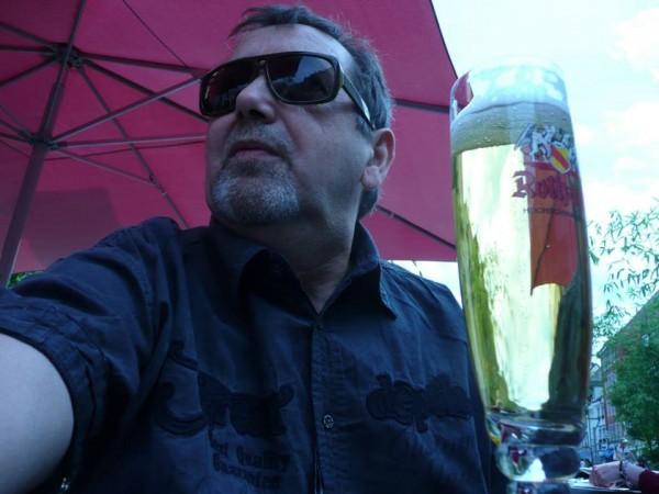 memphis77, barbat, 61 ani, Germania
