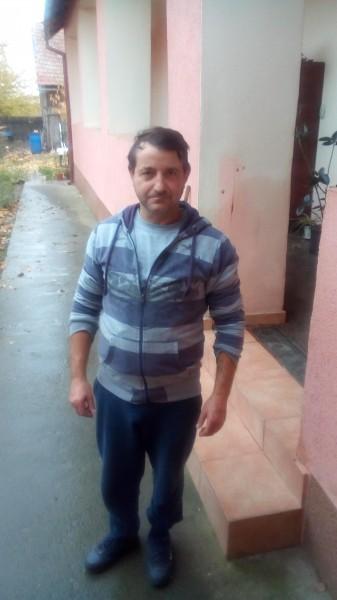 IoanFekete56, barbat, 47 ani, Timisoara