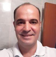 Valentin_79, barbat, 42 ani, BUCURESTI