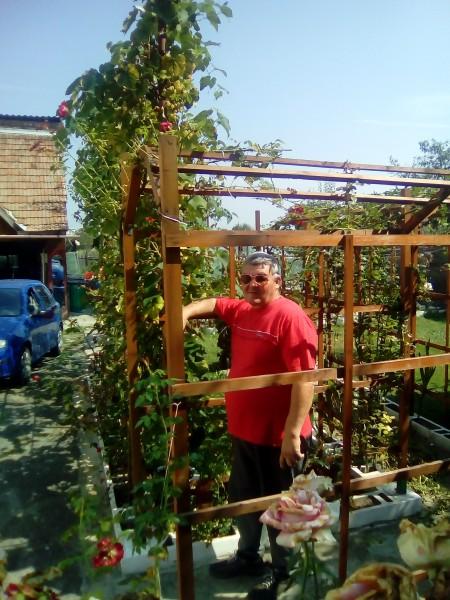 danielxxxxx, barbat, 57 ani, Sibiu