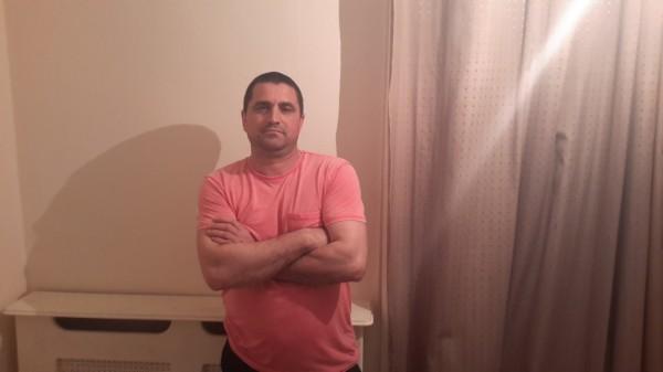 anghel_englezu1974, barbat, 42 ani, Barlad