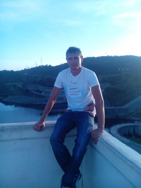 mihaicorjuc, barbat, 32 ani, Lugoj