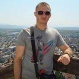 alessis36, barbat, 42 ani, Timisoara