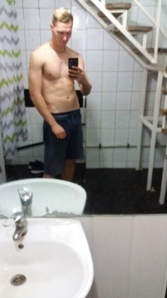 Adriano87, barbat, 30 ani, Slobozia