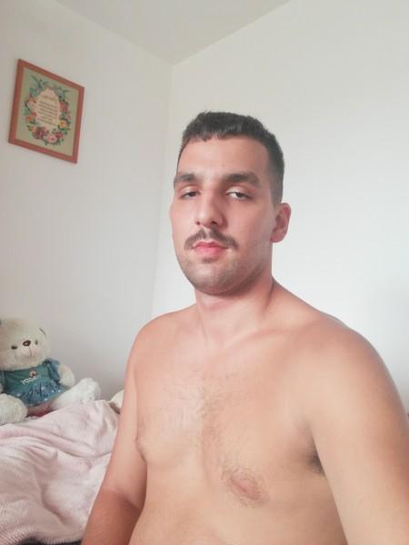 Csaba1996, barbat, 22 ani, Cluj Napoca