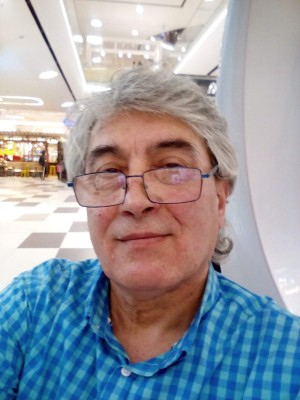 emi1708, barbat, 63 ani, BUCURESTI