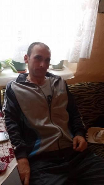 cristiangly75, barbat, 44 ani, Satu Mare