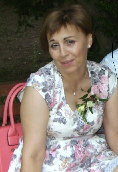 Marinela48, femeie, 51 ani, Calarasi