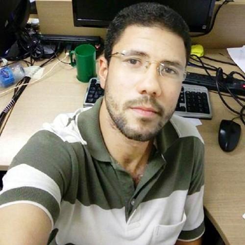 AlexeDamian2017, barbat, 42 ani, Braila