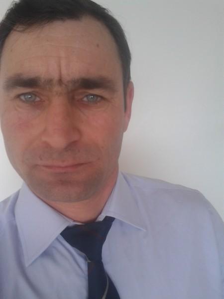 PatricDany, barbat, 48 ani, Ilfov
