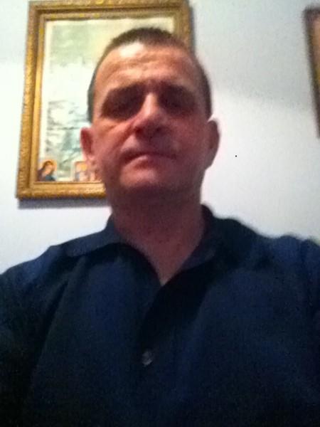 muncea65, barbat, 52 ani, Deva