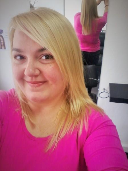 MihaelaCatalan, femeie, 28 ani, Portugalia