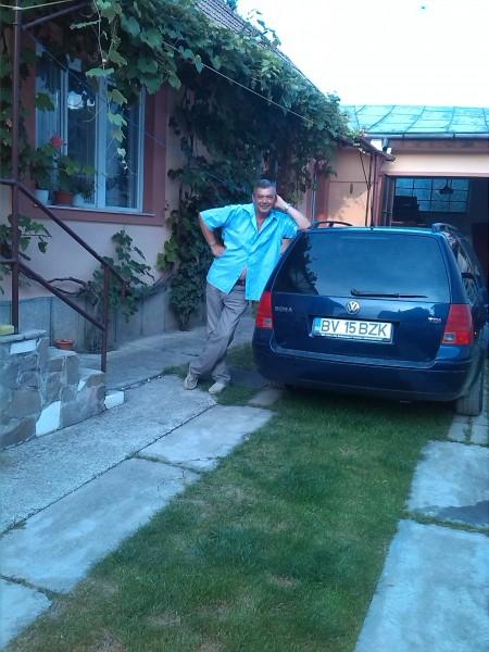 florin_andrei, barbat, 60 ani, Brasov