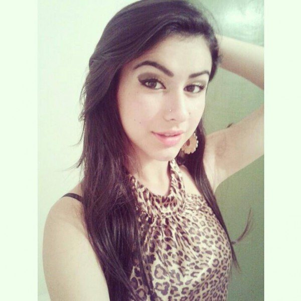 Miruna_TH, femeie, 29 ani, BUCURESTI