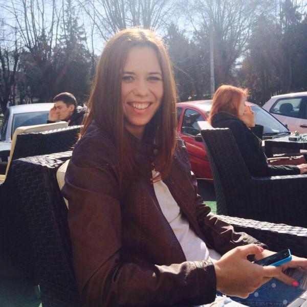 Flavia91, femeie, 28 ani, Satu Mare