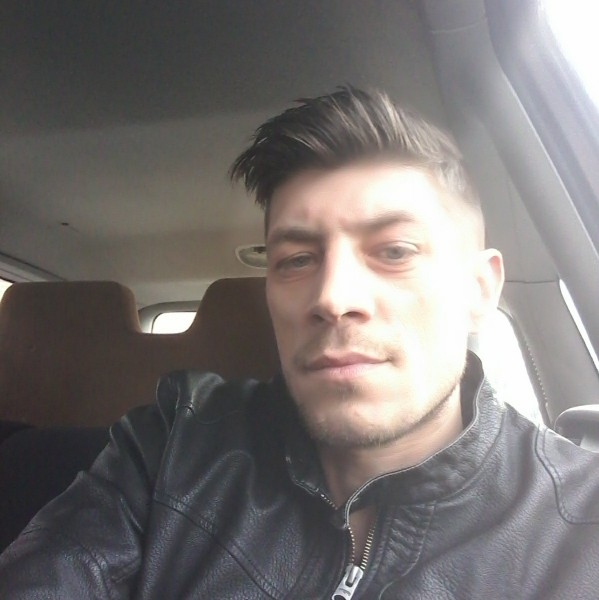 danez79, barbat, 39 ani, Iasi