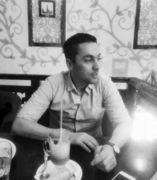 bb82, barbat, 38 ani, Ucraina