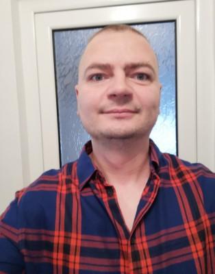 Marco, barbat, 38 ani, Galati