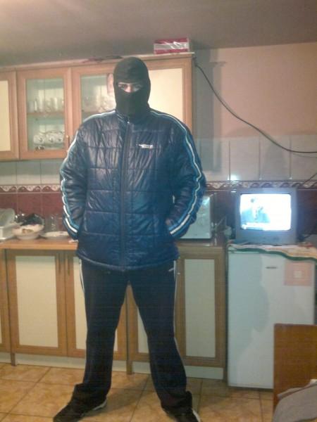 dimmension, barbat, 30 ani, Timisoara