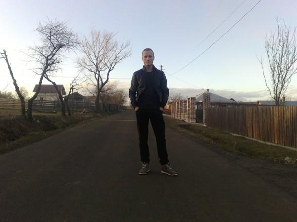nicolaedoru, barbat, 28 ani, Suceava