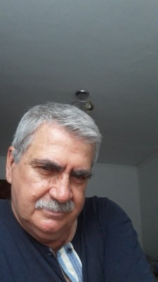 Gigi_Dinca, barbat, 69 ani, Pitesti