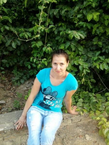 mikela2015, femeie, 31 ani, Romania