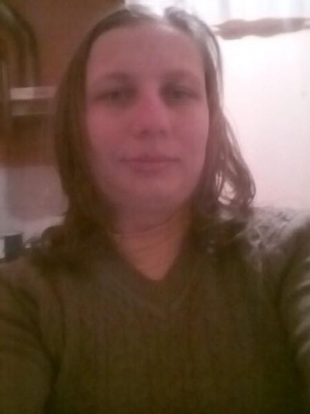 Elyza91, femeie, 29 ani, Cisnadie