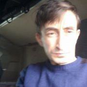 ionas1971, barbat, 47 ani, Iasi