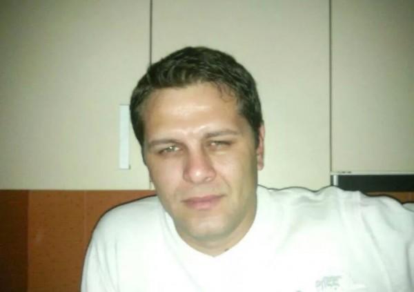 danutmarius, barbat, 37 ani, Brasov