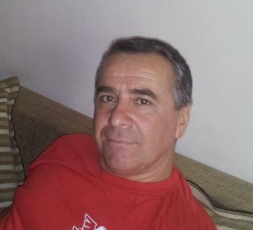 Oancea_Constantin, barbat, 57 ani, Pitesti