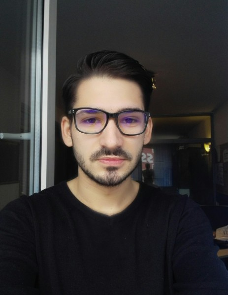 Alex0123, barbat, 31 ani, BUCURESTI