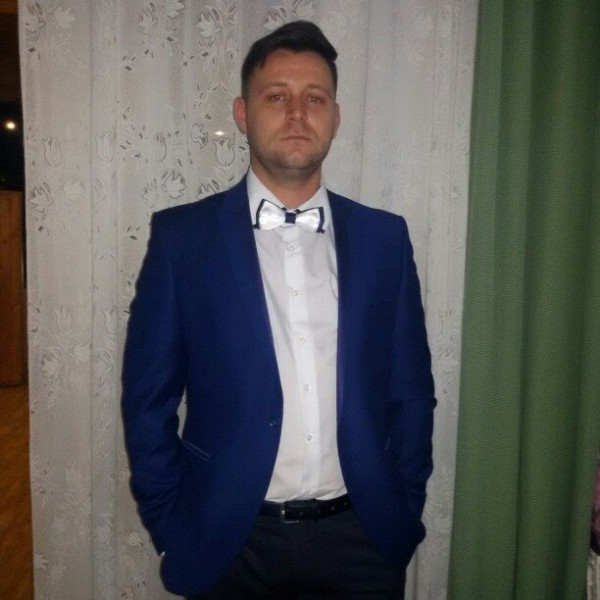 cristiandragan, barbat, 29 ani, BUCURESTI